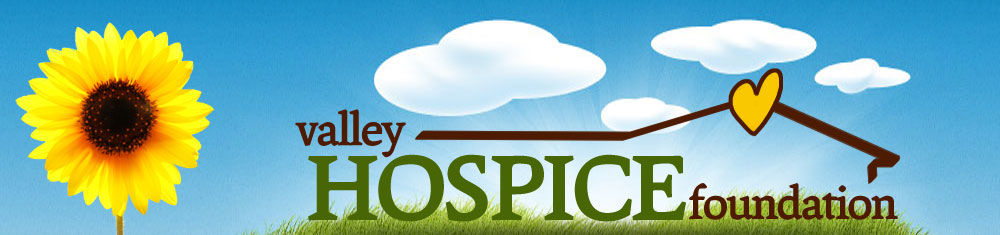 Valley Hospice Foundation