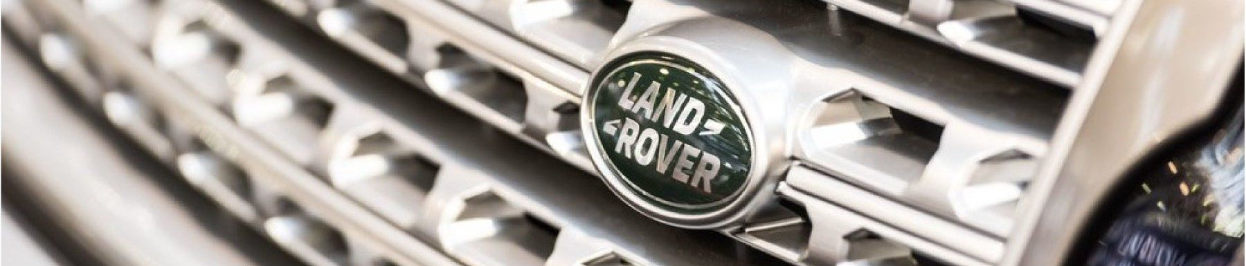 How Often Should I Have My Land Rover Serviced?