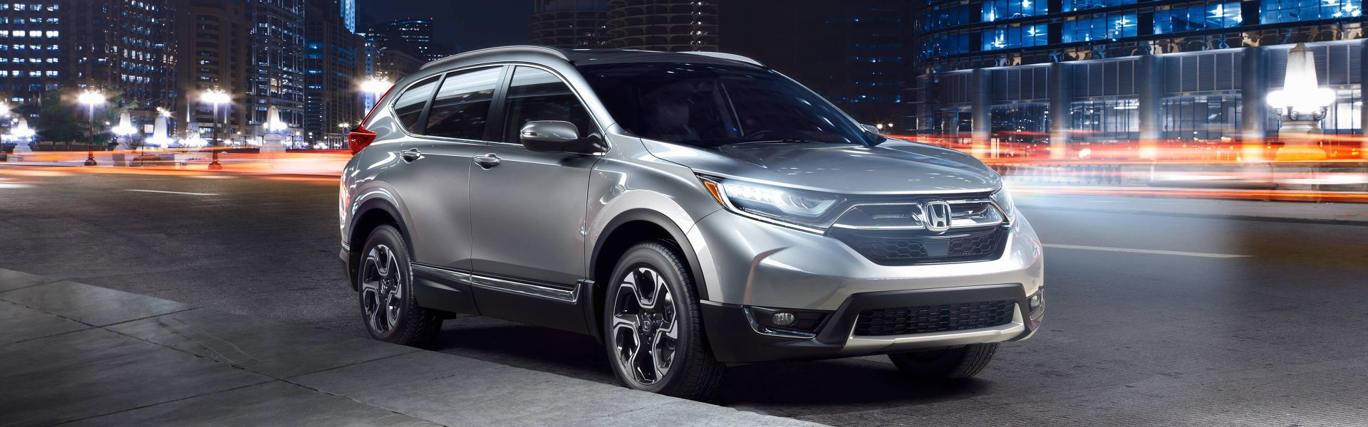 Why You Should Consider Purchasing an SUV