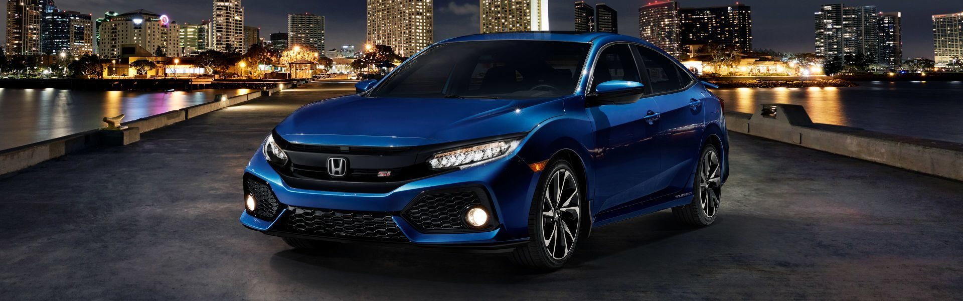 2018 Honda Civic - Pros Vs Cons