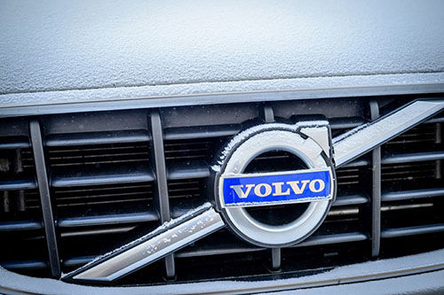 Why Should I Service My Volvo at a Toronto Dealer?