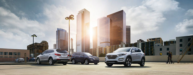 150 Points of Inspection for Hyundai Certified Pre-Owned Process
