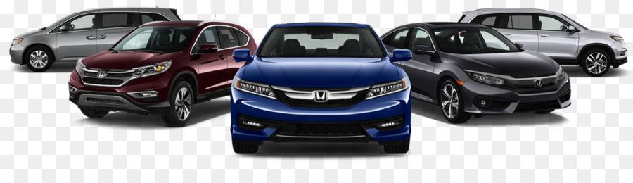 How Long Do Honda's Last?