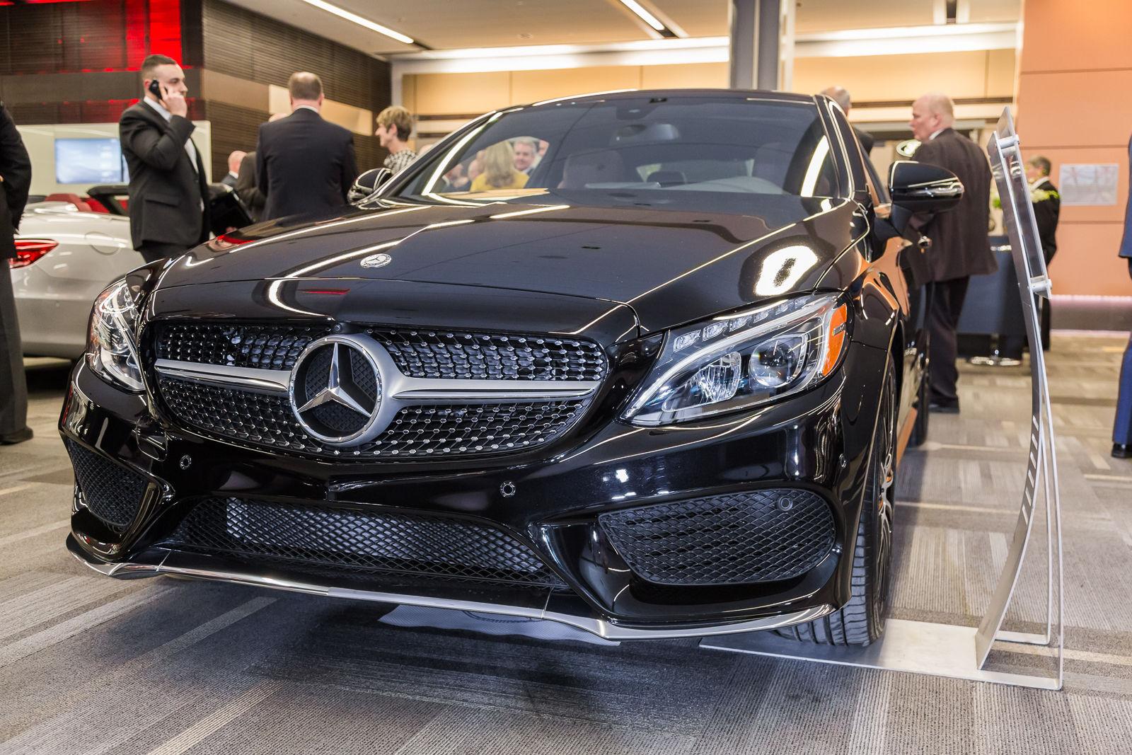 intelligent c deals leasing mercedes class lease benz car
