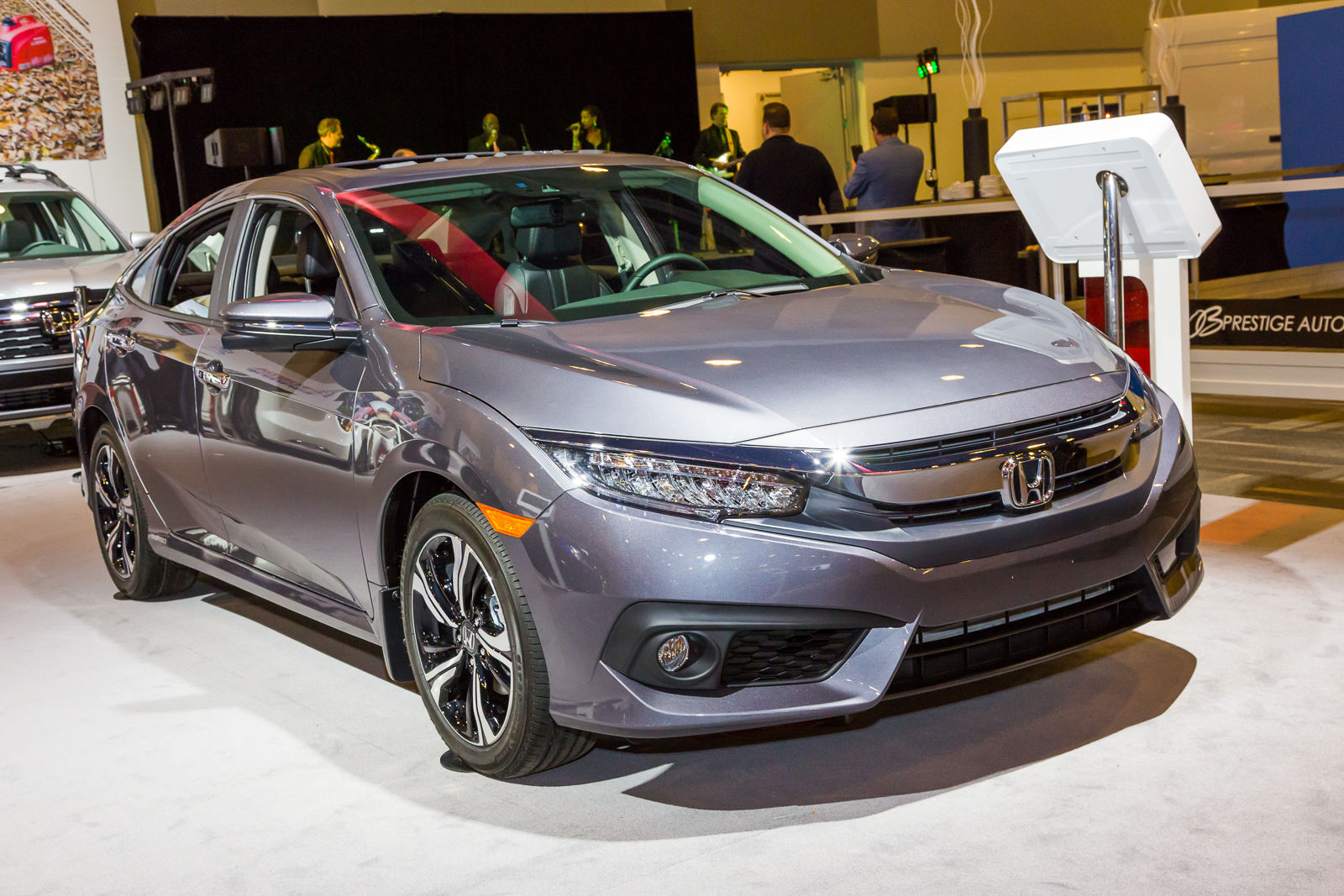 Image Result For Honda Civic Canada Customer Service