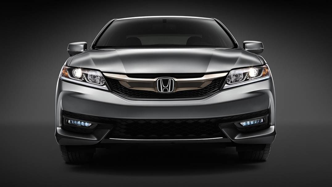 Image Result For Honda Accord Coupea