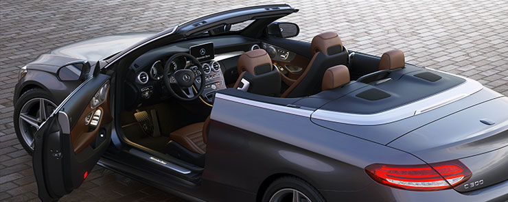 https://img.sm360.ca/images/article/mierins/27983//2017-mercedes-benz-c-class-cabriolet-71477409481507.jpg