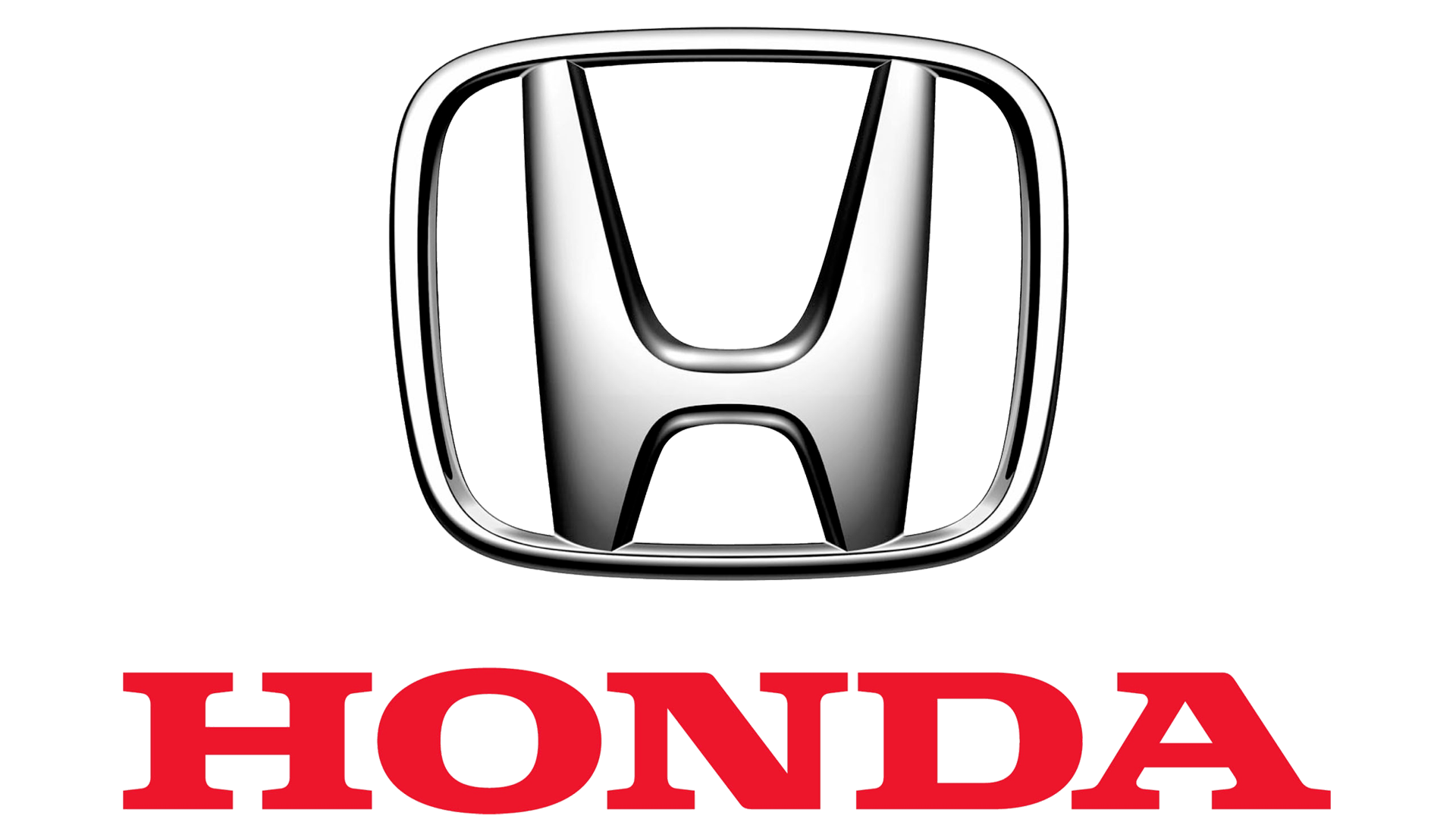 honda by in pilot sales news exterior june view en gallery up orl ans
