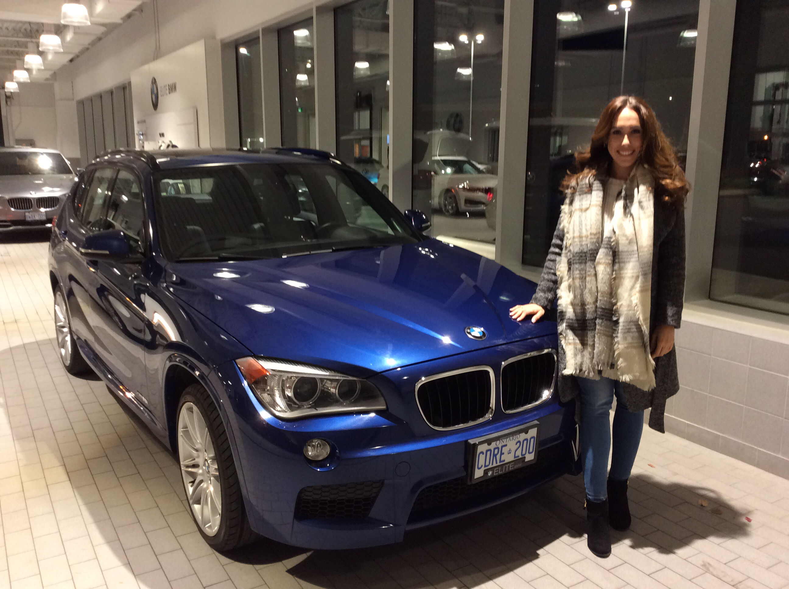 here lease available transfer best of click bmw for