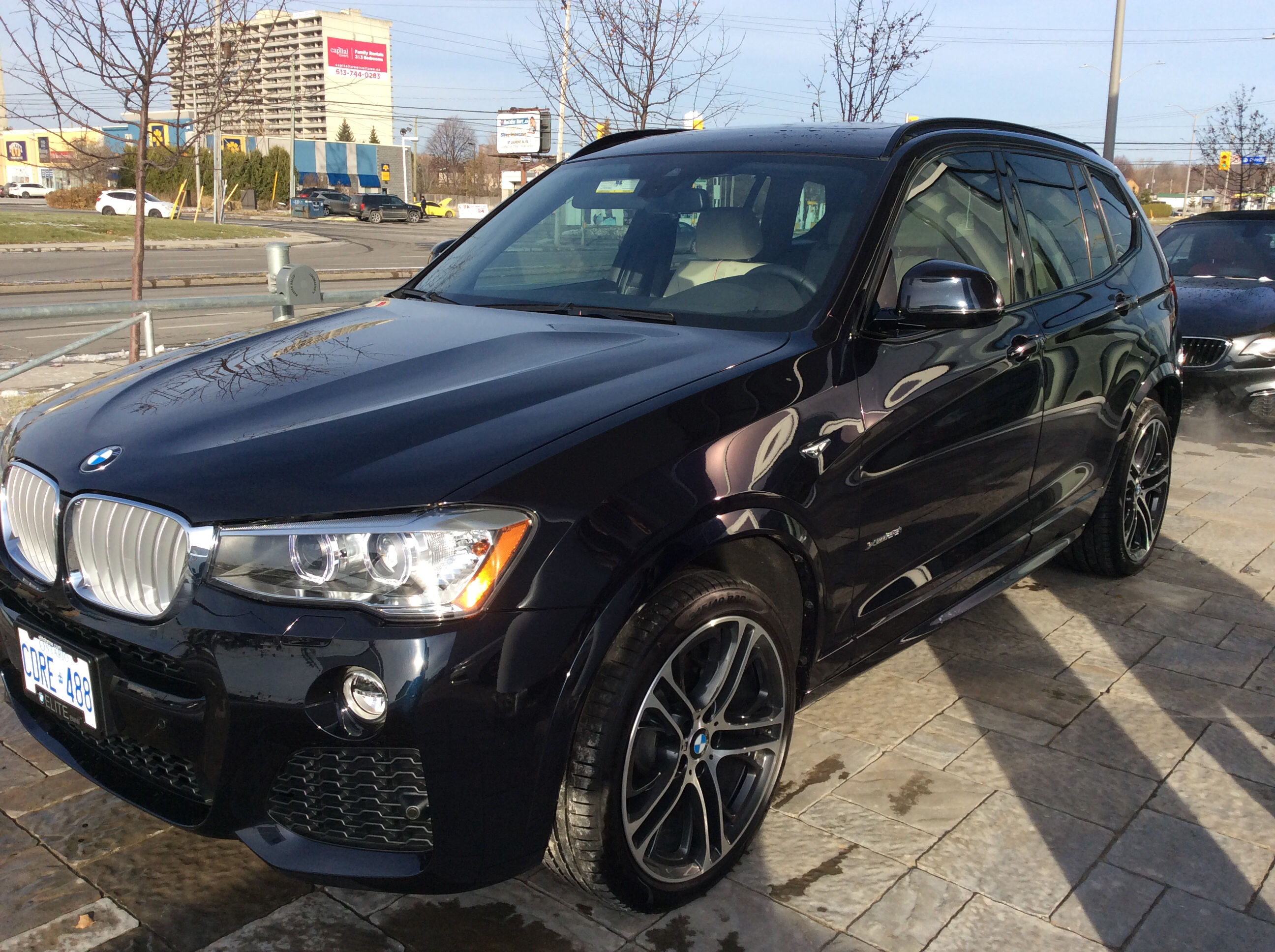 and owned view lease elite news details bmw more pre en you thank jewel
