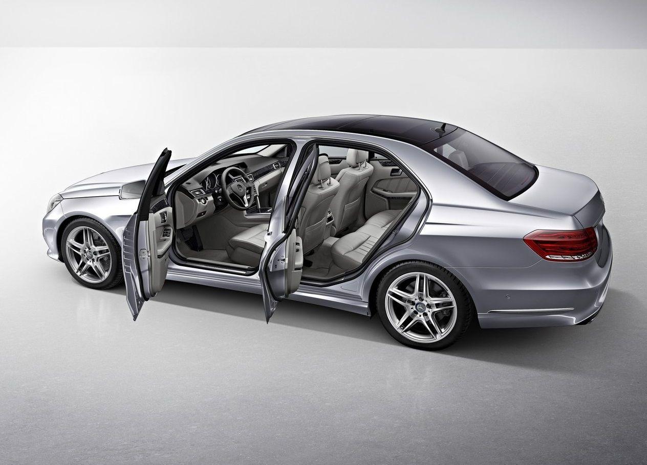 2014 mercedes benz e class coupe pure seduction ogilvie for 2014 mercedes benz e350 coupe accessories