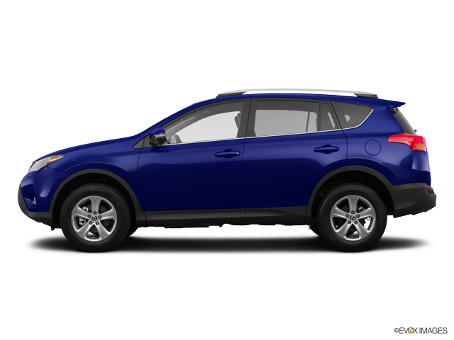 2015 toyota rav4 spacious and versatile good fuel economy and available awd by kingston. Black Bedroom Furniture Sets. Home Design Ideas
