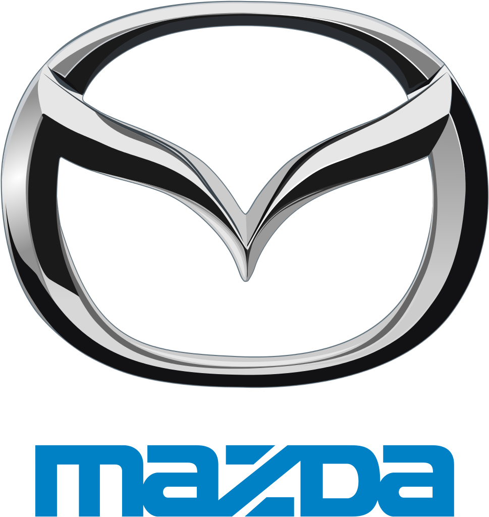 Three Mazda Vehicles Receive Top Safety Pick Plus From the IIHS