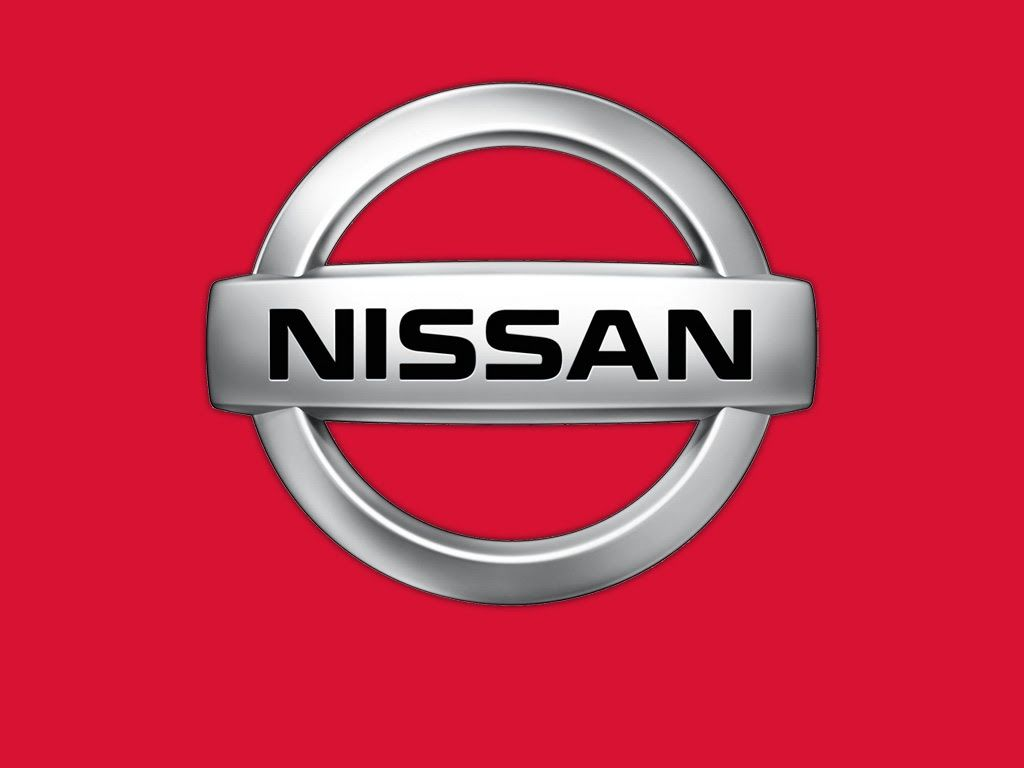 Nissan rides its impressive SUV lineup to global sales success