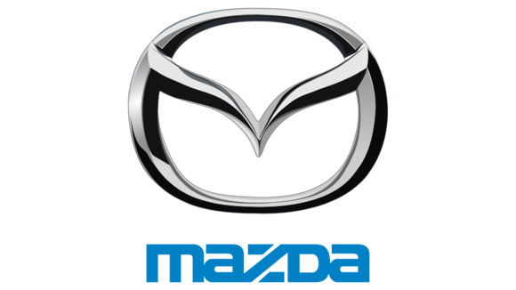 Mazda Sales Increase in March