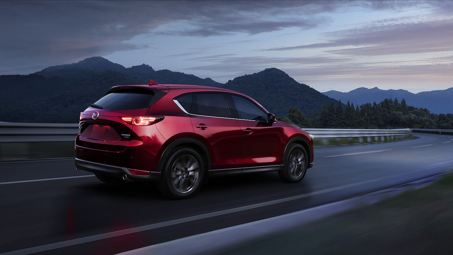 morrey mazda of the northshore in north vancouver  an