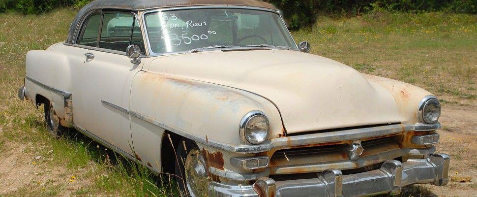 Buy your Next Used Car at Kelowna Nissan