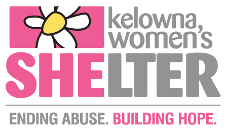 Kelowna Mercedes-Benz and Sentes Automotive Supporting the Kelowna Women's Shelter