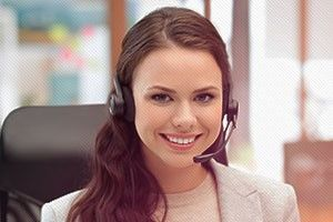 Customer Communication Specialist, Internet Sales – Call Center