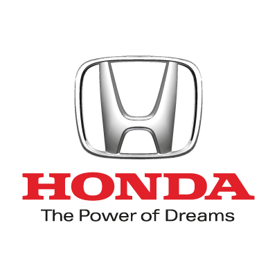 7 Things You Didn't Know about Honda
