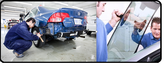 Honda Maintenance Service from Certified Experts in Abbotsford
