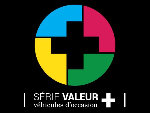 Série Valeur+ : pourquoi vous ne voudrez jamais plus acheter un véhicule d'occasion ailleurs que chez Groupe Vincent…