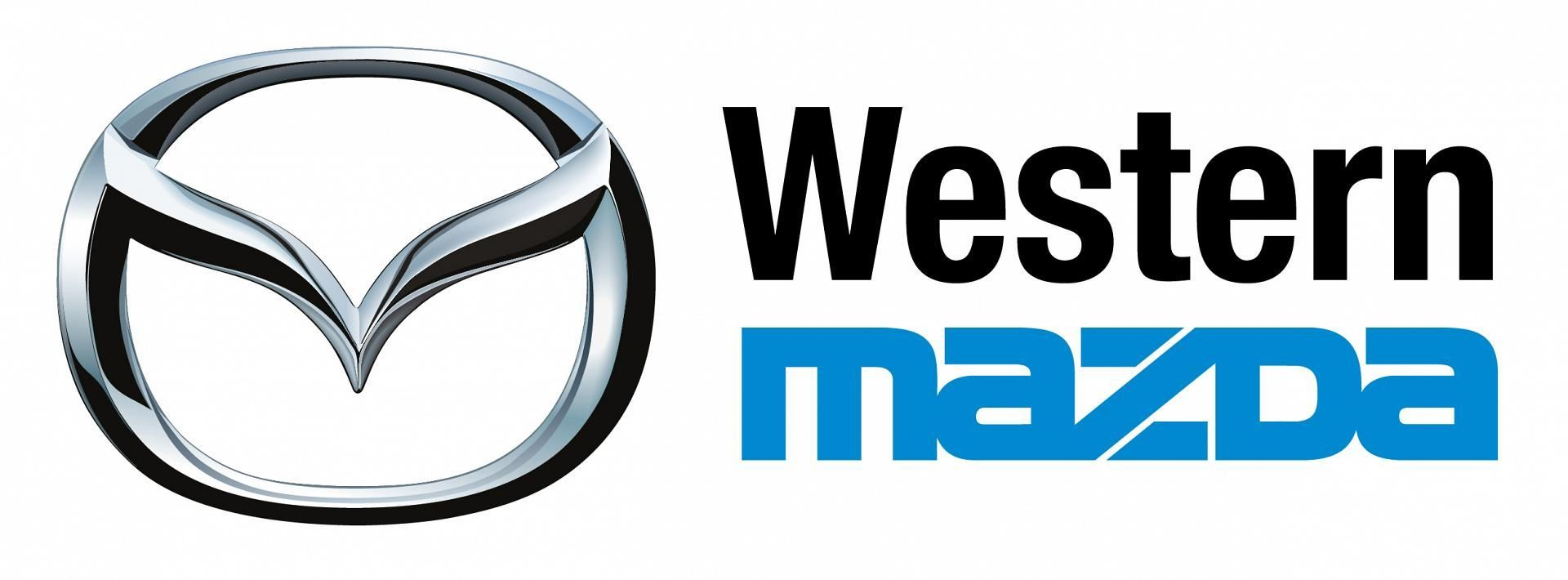 Western Mazda Summer Fun Video Challenge Rules