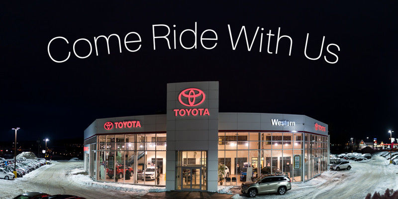 Western Toyota Family Night at Marble Mountain