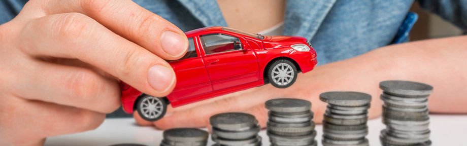 How To Get The Most Out Of Your Vehicle Financing