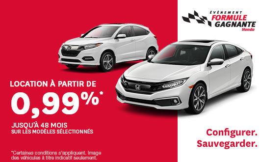 Honda De Terrebonne >> Lallier Honda 40 640 Vehicules Usages Et Neuf A Vendre A Lachenaie
