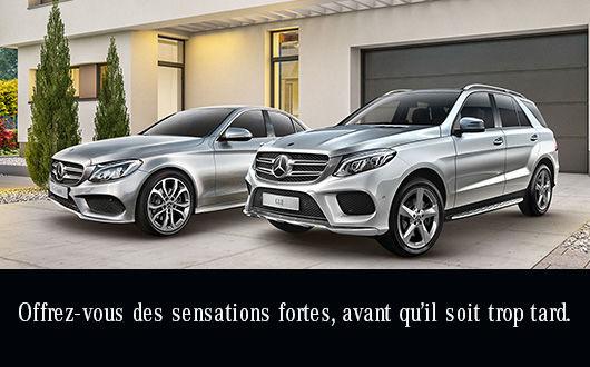 Mercedes Benz, Smart Parts Current Offers | Mercedes Benz Heritage Valley