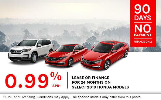 New 2019 Honda Hr V Hrv Sprt Hs 4wd For Sale In Ottawa Civic