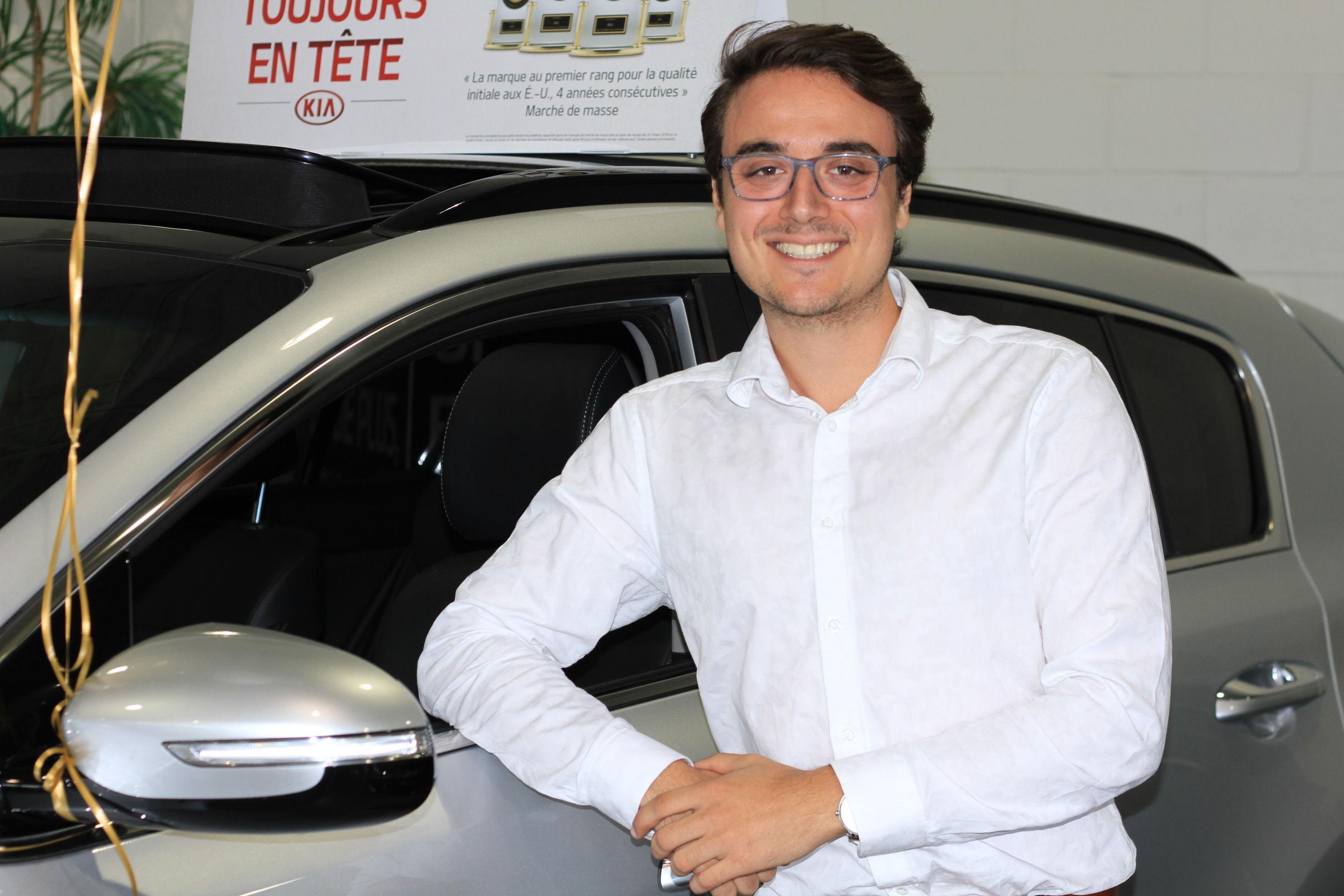 SébastienBlain
