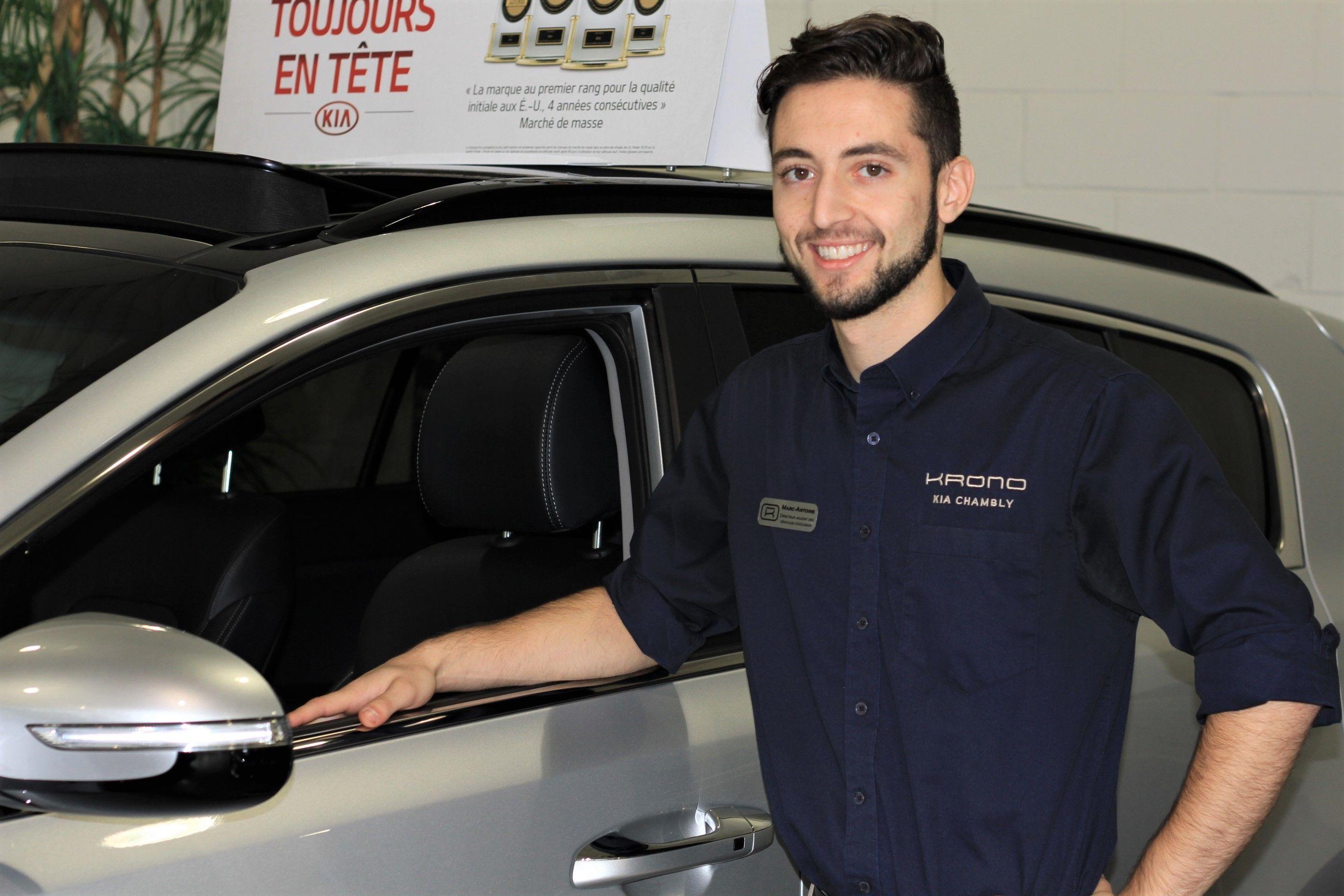 Marc-AntoineMendes