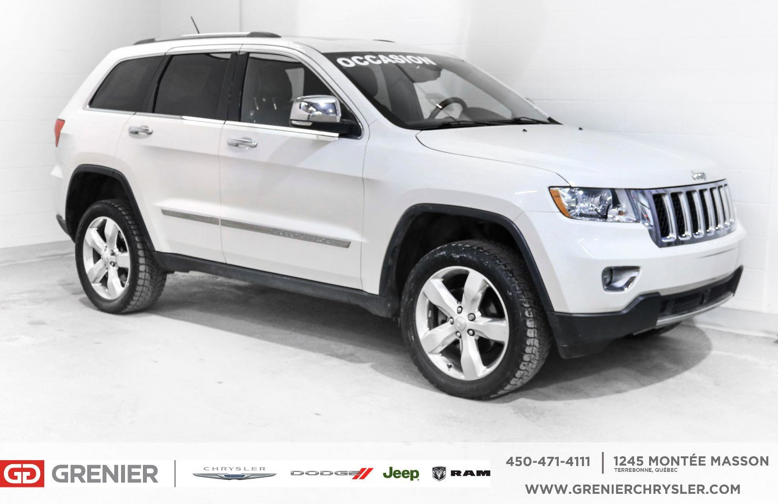 steel for sale grand car black photo in metallic cherokee jeep altitude maximum