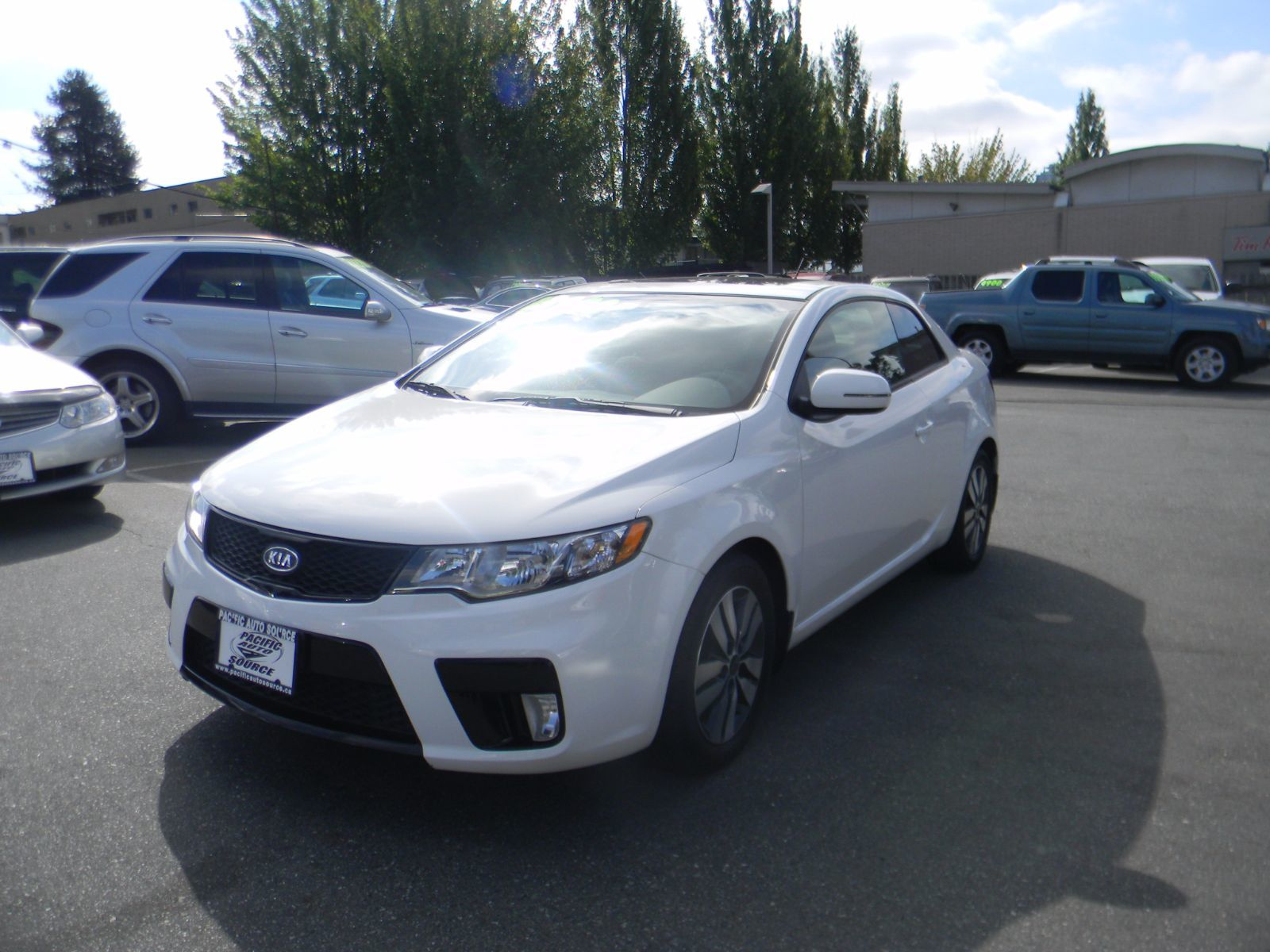 carfax owner kia koup sale full ex car interior with forte certified carsforsale used for