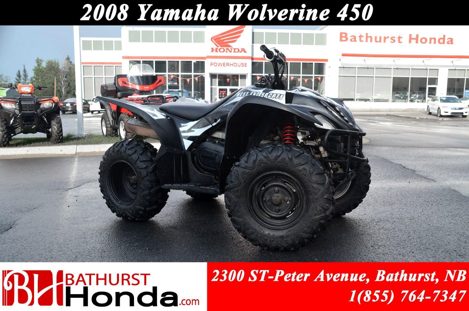 yamaha wolverine 450 prix – h�ros galerie d'images on yamaha wolverine  oil filter,