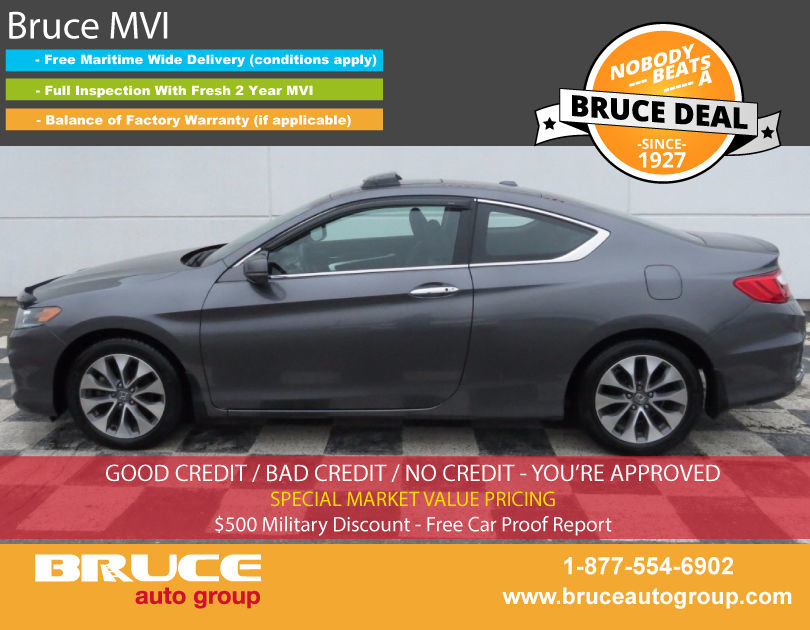 on cornwall inventory image for zoom sale honda the en used accord tr