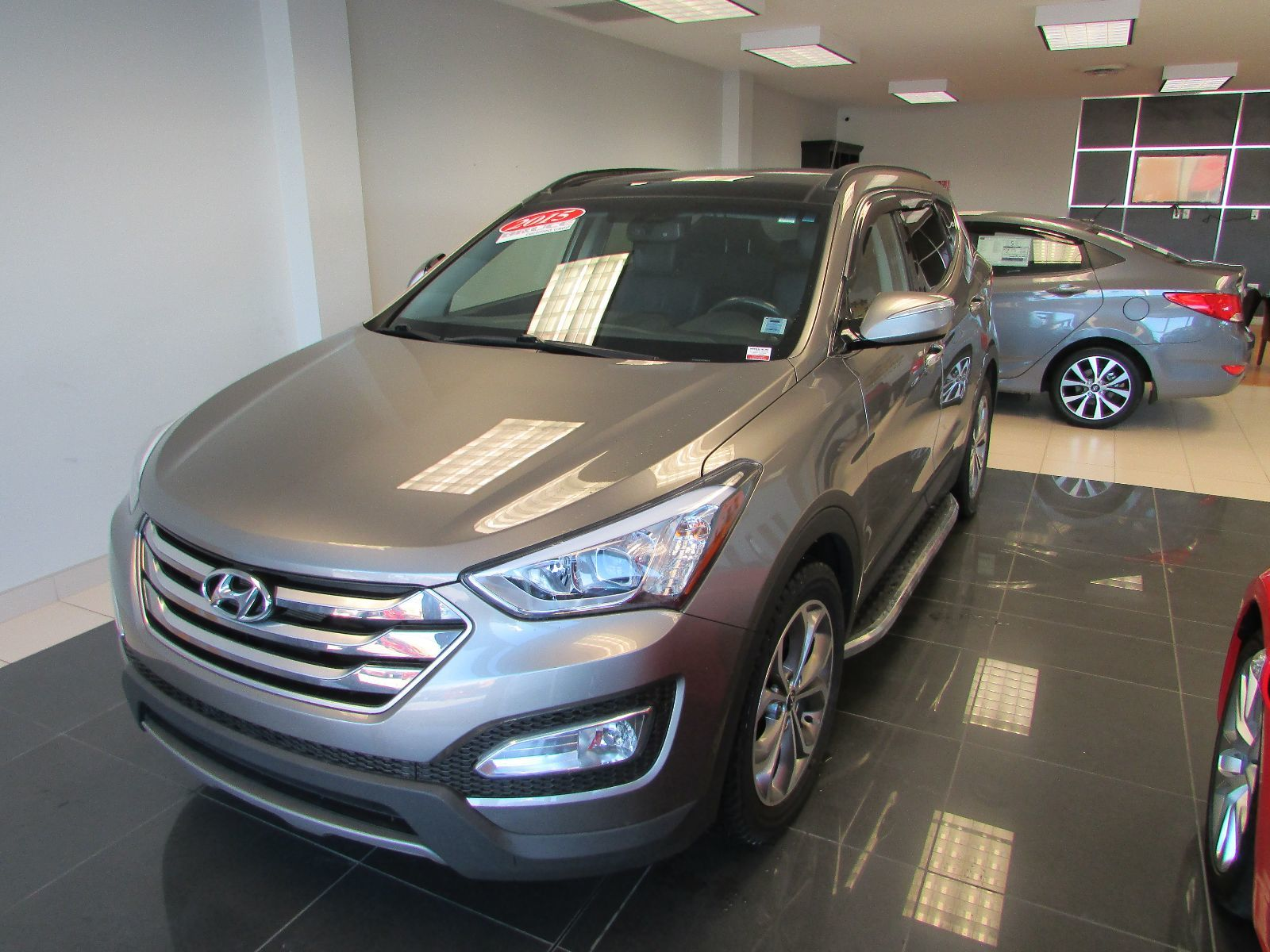 gcbc difficult limited santa fault price canada fe review to hyundai xl tested