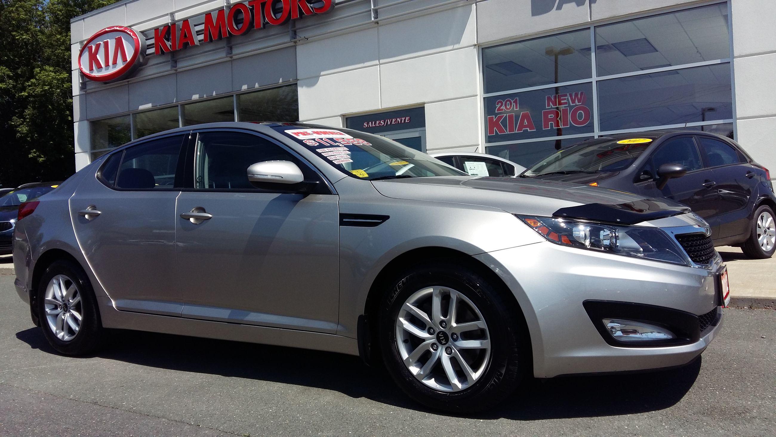 amp of s elegant kia reviews interior features hybrid price optima