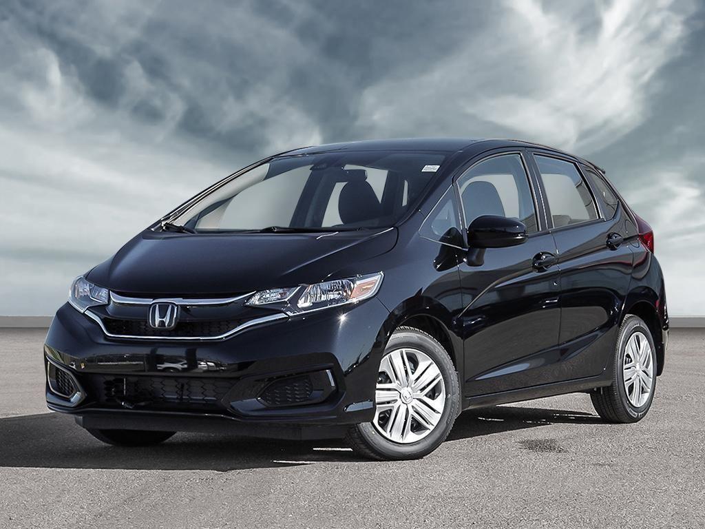 Kekurangan Honda Fit Lx 2019 Murah Berkualitas