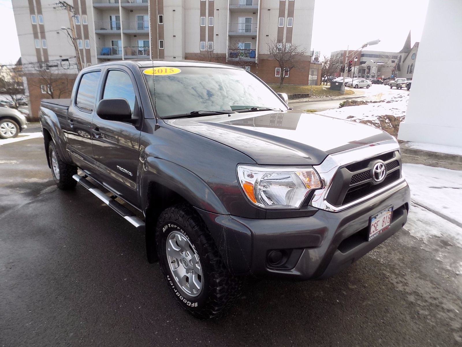 for coast tacoma west pitt meadows toyota htm sale at