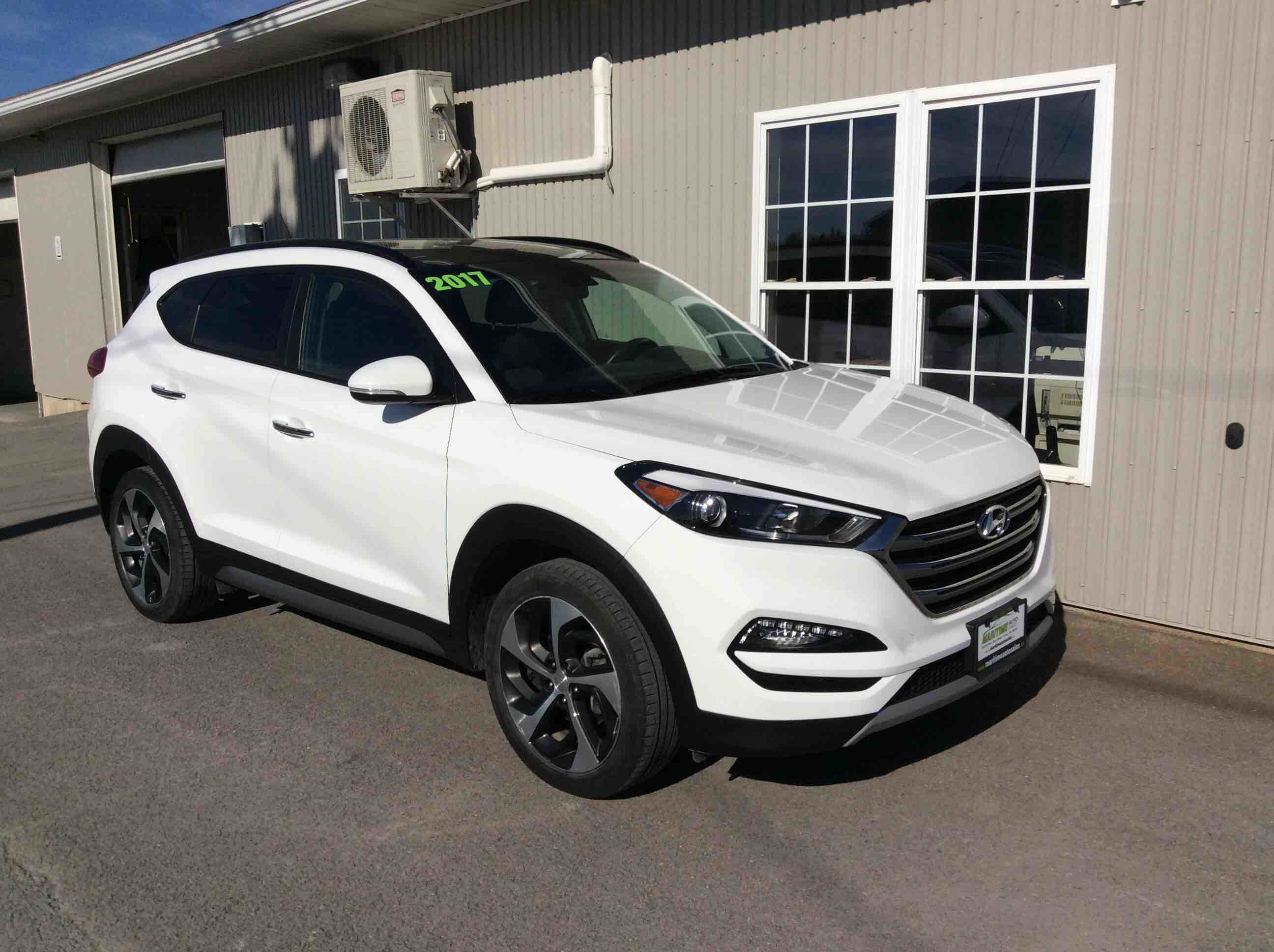 suv hyundai santa ny for northtown in featured turbo pre sport awd vehicles fe htm amherst sale owned