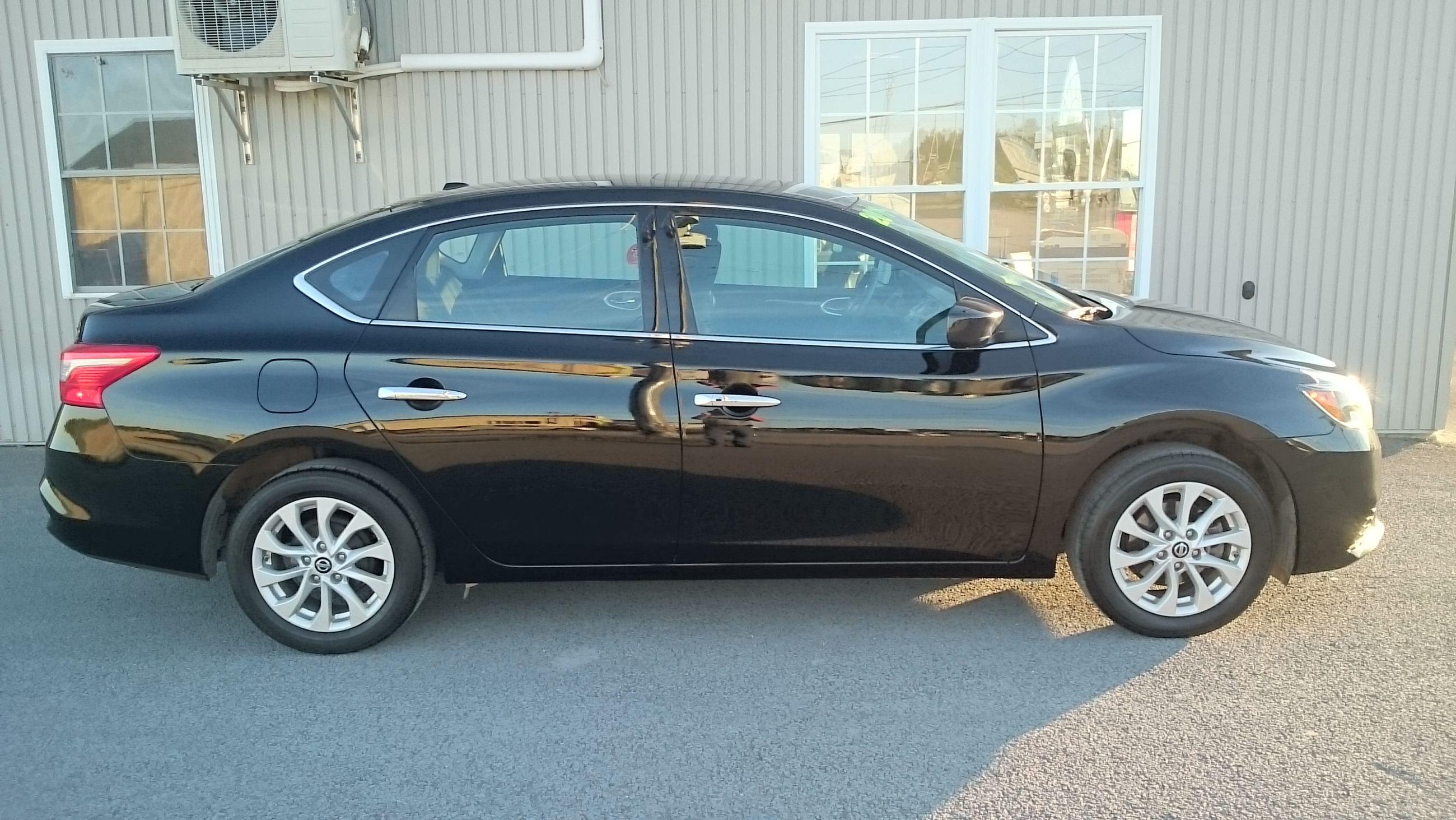 img nissan auto sentra s sales floor sv mats listings franks
