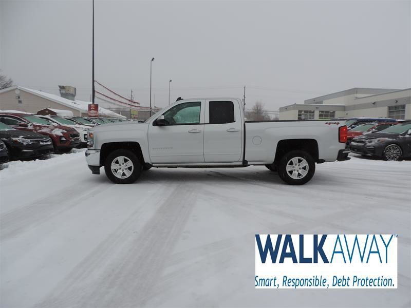 used 2019 chevrolet silverado 1500 ld lt in - used inventory