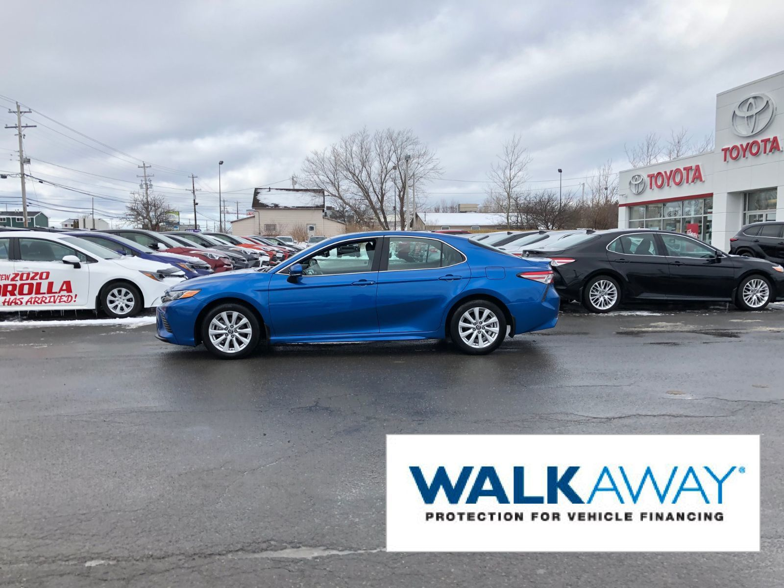used 2019 toyota camry se in - used inventory