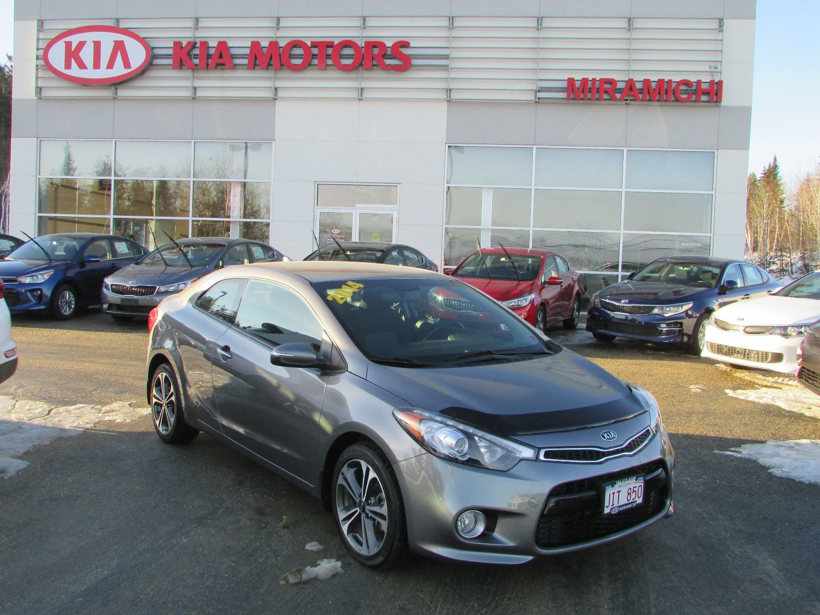 member the new hello owned kia here forums forum am from koup sedan years so my never ive boosted sale forte and for i introductions is philippines now joined a