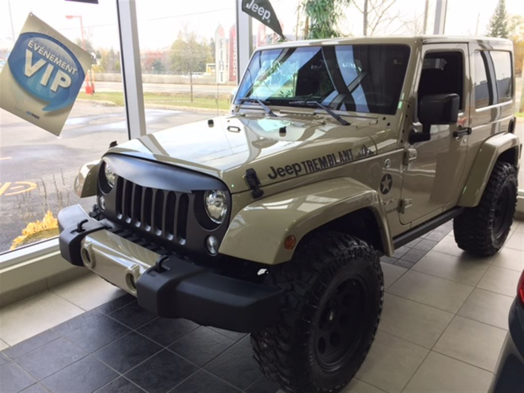 Image Result For Concessionaire Jeep
