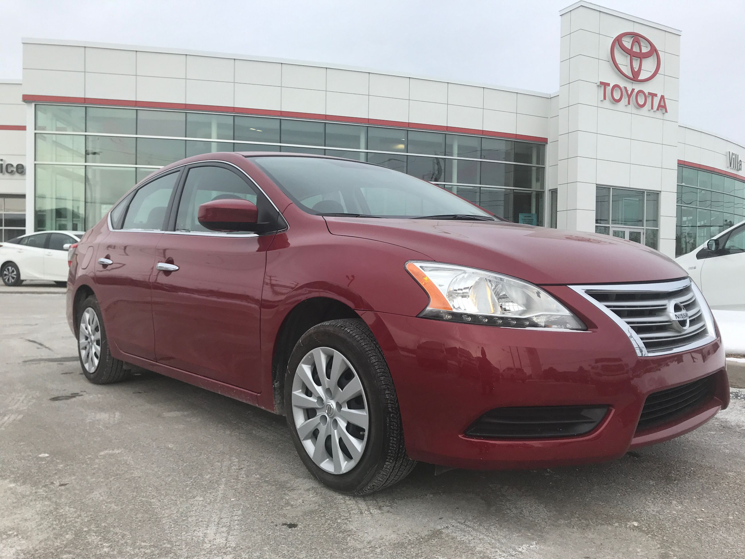 nissan l in sale waltham cars cargurus ma used for easton sentra south