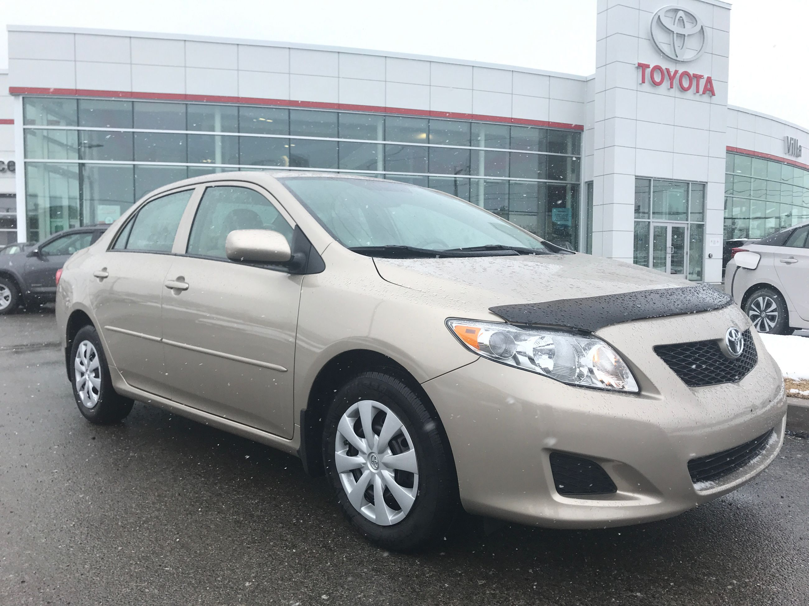 inventory en le brunswick auto toyota owned vehicle corolla class new fredericton world used pre in l